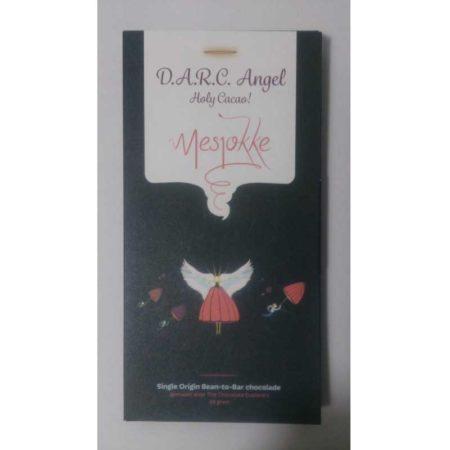 Mesjokke DARC Angel