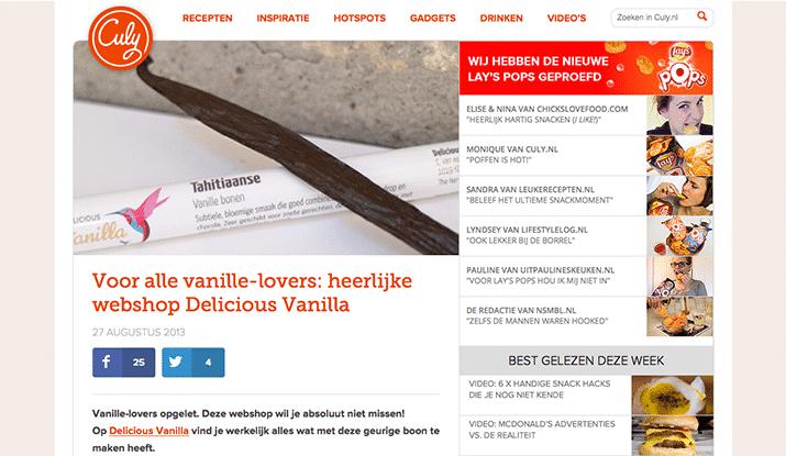 delicious-vanilla-culy_nl