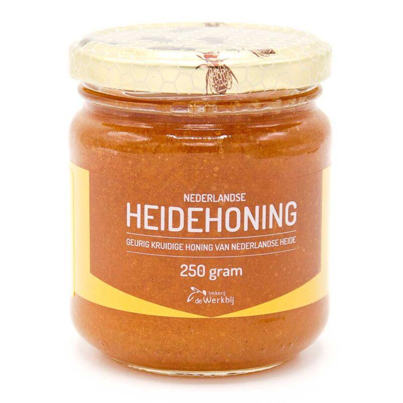 heidehoning