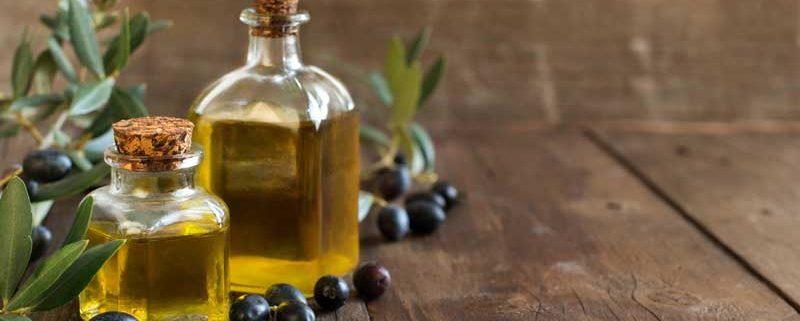 olijfolie kopen
