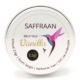 saffraan draden sargol 2,5 gram