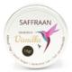 saffraan draden sargol 15 gram
