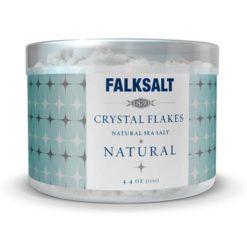 FalkSalt Natural