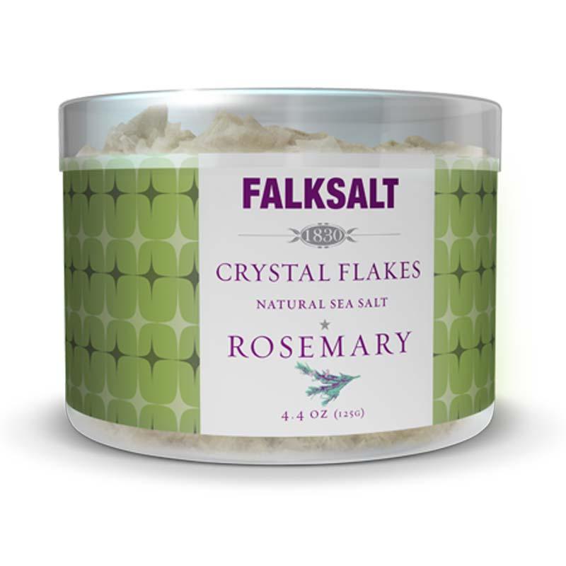 FalkSalt Rosemary