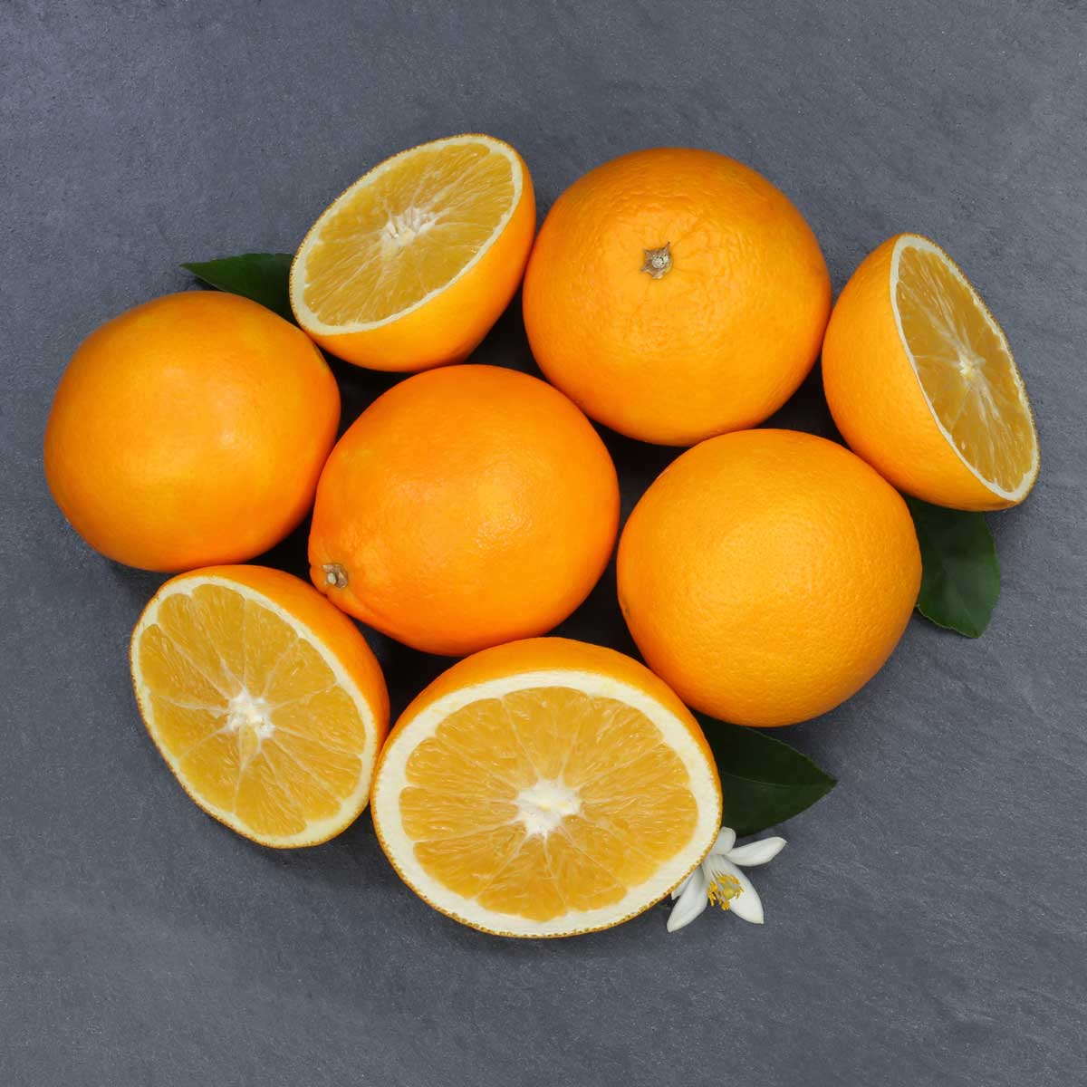Classic Breakfast Marmelade sinaasappel