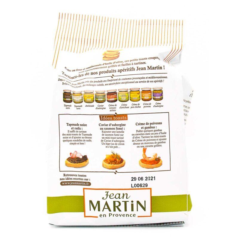 Mini-Toast-Jean-Martin-Achterkant