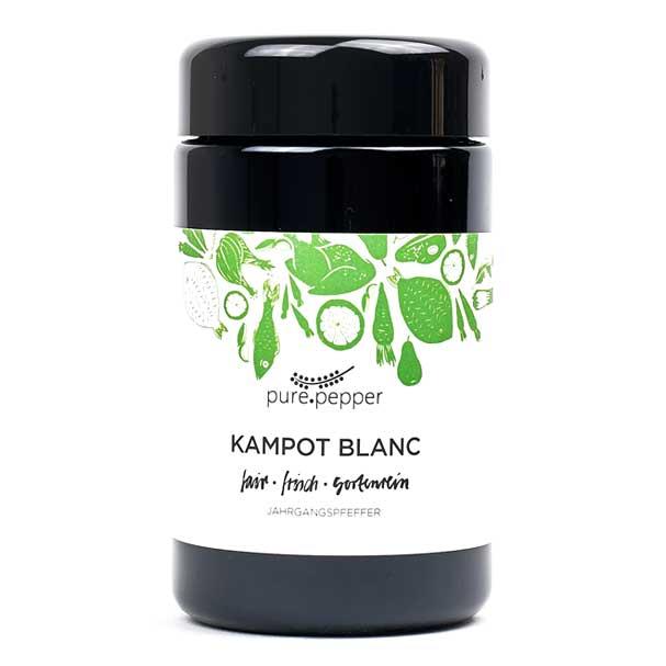 Kampot Blanc